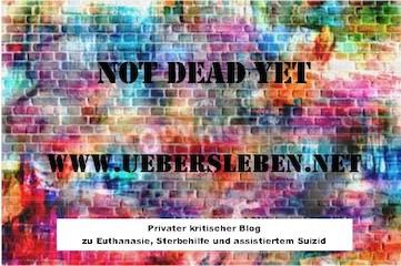 uebersleben.net